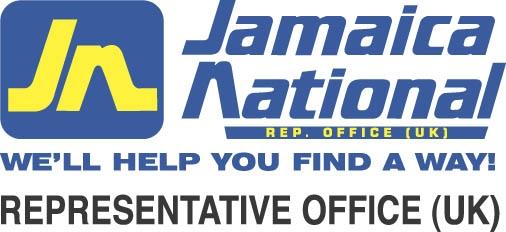 JNBS_UK_Logo