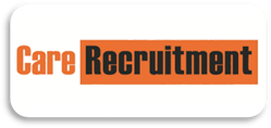 Care Recruitment Logo image004