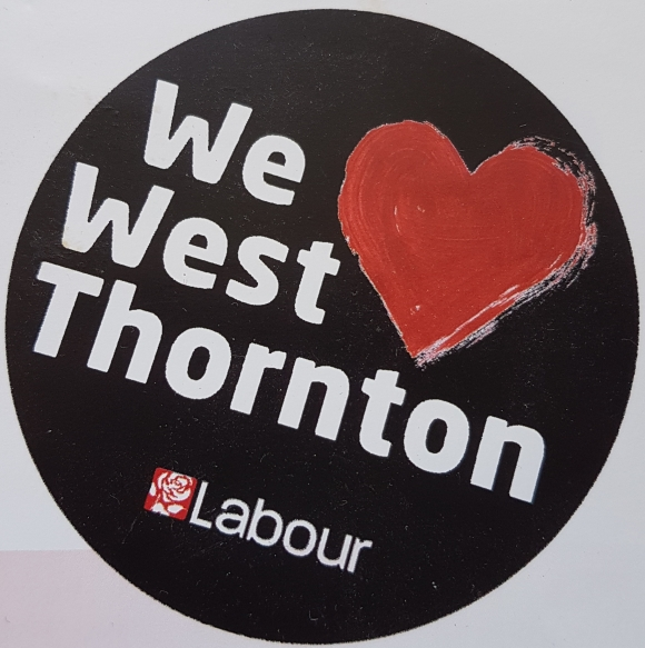West Thornton logo 20170829_150611
