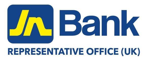 NEW JN Bank UK Representative Office Logo 2